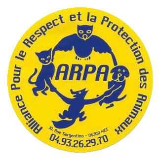 Alliance pour le Respect et la Protection des Animaux
